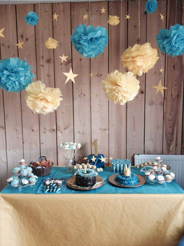 25 unique little prince party ideas on pinterest the Decoration le petit prince