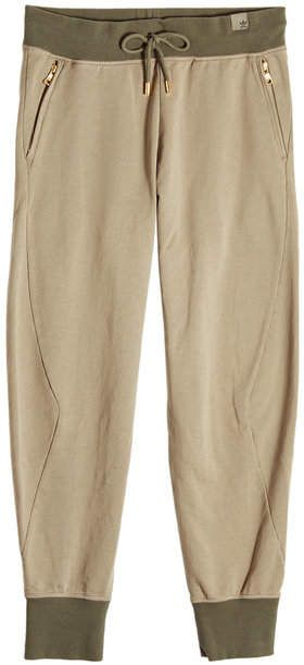 1072ea67cf56 Adidas Originals by Oyster XbyO Track Pants