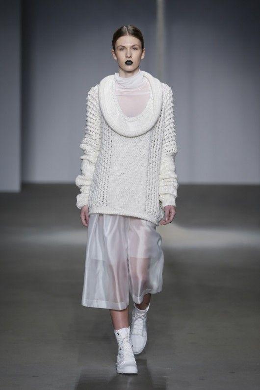 Barbara Langendijk Herfst/Winter 2015-16 (2)  - Shows - Fashion