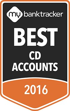 Best CD Rates for the Highest Interest Earnings #best #high #interest #online #savings #accounts http://savings.remmont.com/best-cd-rates-for-the-highest-interest-earnings-best-high-interest-online-savings-accounts/  Highest-Rate CD Accounts Advertiser Disclosure: Many of the savings offers appearing on this site are...