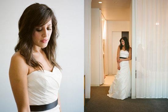 Мальчишник в вегасе свадебное платье