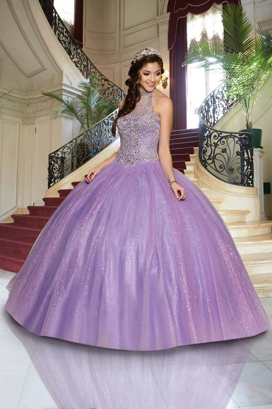 2a44c6b0bf0 Quinceanera Dress  41212 in 2019