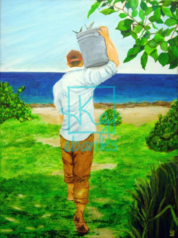 Ui Designer Cayman Islands