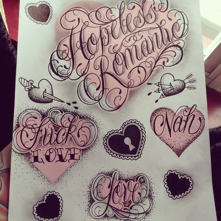 25 best ideas about chicano lettering on pinterest for Girly font tattoo