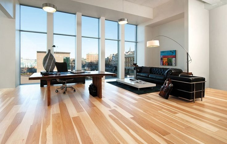 nice Commercial Flooring Contractor: Your Guide To Have The Best Commercial Flooringhttp://carpetsbyozburn.net/commercial-flooring-contractor-your-guide-have-the-best-commercial-flooring/