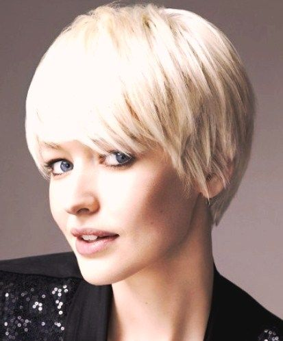 choppy haircuts for thin hair choppy haircuts for hair search hair 2963 | cc0baecf985dae0979502793f64f0709 choppy bob hairstyles short hairstyles with bangs