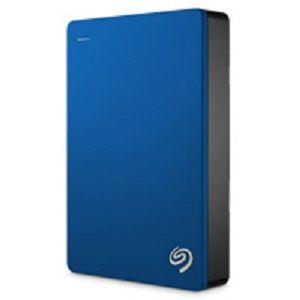 Seagate's Backup Plus Portable 5TB is the world's largest-capacity portable hard drive - Price Availability. #Drones #Gadgets #Gizmos #PowerBanks #Smartwatches #VR #Wearables @MyAppsEden  #Android #Google #Chrome  #iOS #iPhone #iPad #Apple #Mac #MacOSX  #Windows #Windows10 #Microsoft #WindowsPhone #Windows10Mobile #Lumia  #MyAppsEden