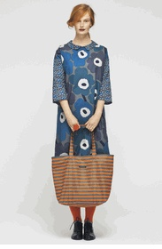Hymy Dress, Marimekko