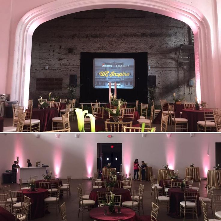 12 best Corporate Events images on Pinterest Corporate events - fresh blueprint events pictures