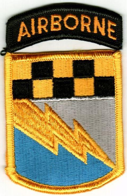 525th Battlefield Surveillance Brigade