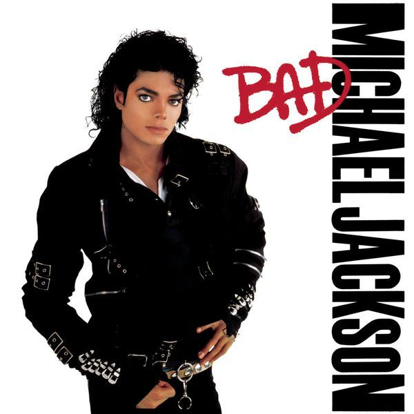 Michael Jackson - Bad (1987) [DSD 128, LP] Michael Jackson - Bad DSD LP Year Of Release: 1987 Genre: Pop Format: dsf, Tracks Bitrate: lossless Total Size: 3.47 GB A1 Bad A2 The Way You Make Me Feel DSD, DSD 128 - LP, Vinyl & HD Music Michael Jackson - Bad - WRZmusic