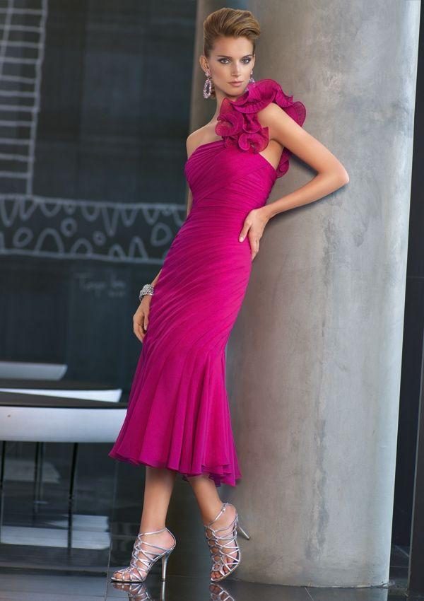 Mejores 12 imágenes de Beaded prom dress en Pinterest | Vestido de ...