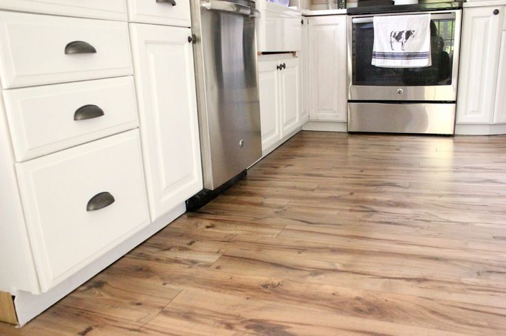9 Best Flooring Images On Pinterest Flooring Ideas Future House