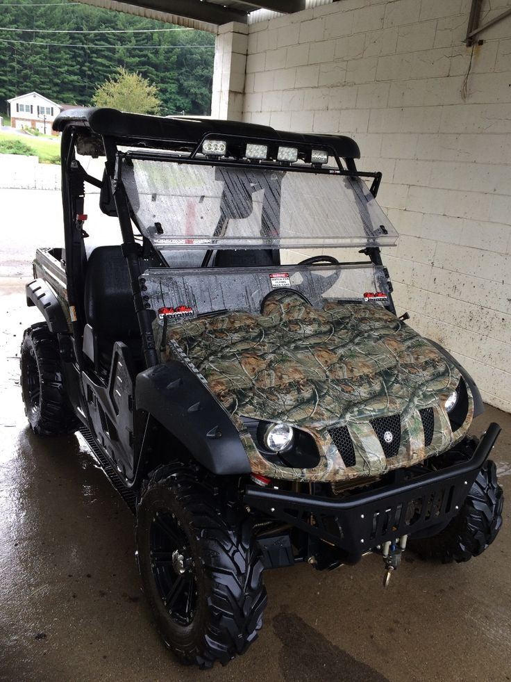 22 best yamaha rhino 700 fi auto 4x4 2012 images on pinterest 4x4 4x4 atvs for sale in west virginia 2012 yamah rhino 700 excellent condition very dependable many extras including roof lightbar windshields toolbox mozeypictures Gallery