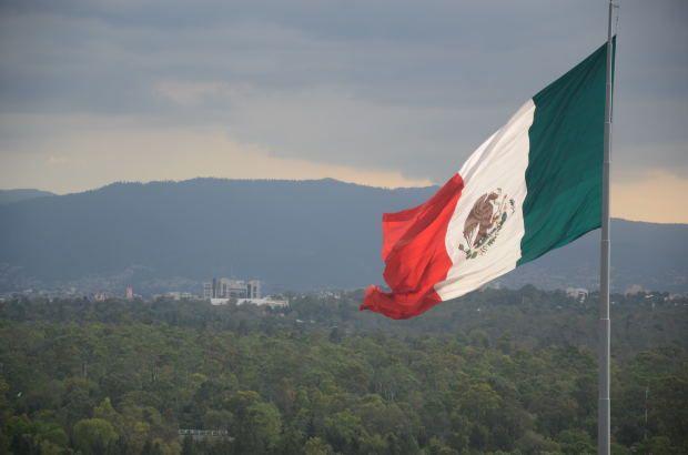 ¿Por qué invertir en México? ICEX nos da las claves: http://ow.ly/khW9B