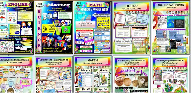 Classroom Decorations For Grade 6 ~ New tarpapel collections for classroom structuring taga