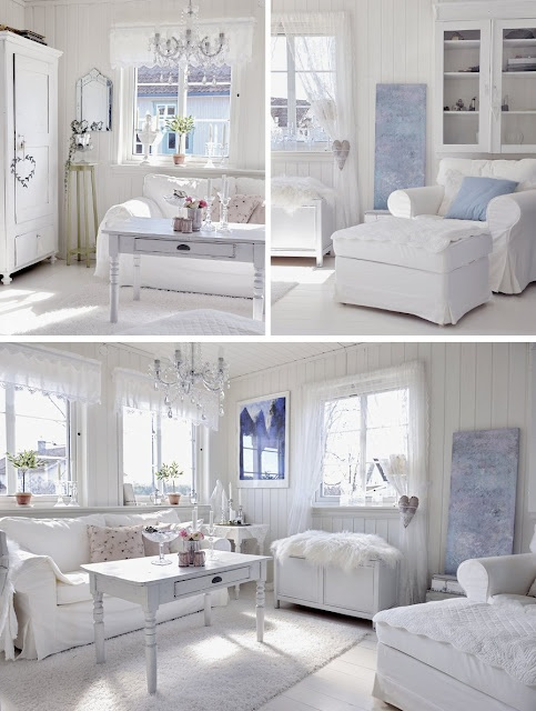 I repinned this from http://home-shabby-home.blogspot.com/search/label/Living%20Room