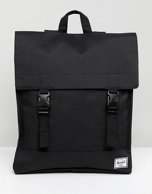 Survey Backpack 17L by Herschel Supply Co.