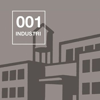ikon-industri350