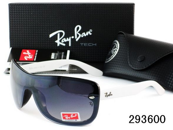 #Ray #Ban #Sunglasses Durable A Different Experience For You