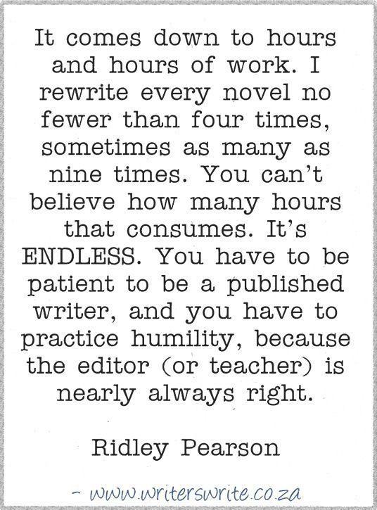 Us essay writers crossword clue