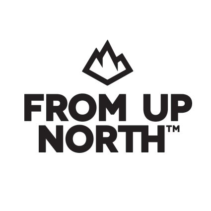 http://www.fromupnorth.com/ there are a lot of detail explanation and advance search options in this particular website.