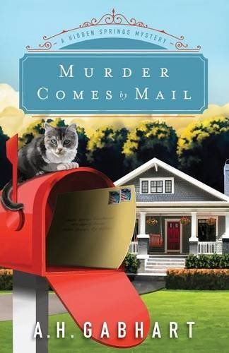 Murder Comes by Mail (The Hidden Springs Mysteries) by A.... https://www.amazon.com/dp/0800727053/ref=cm_sw_r_pi_dp_UcVxxb0G7C86N