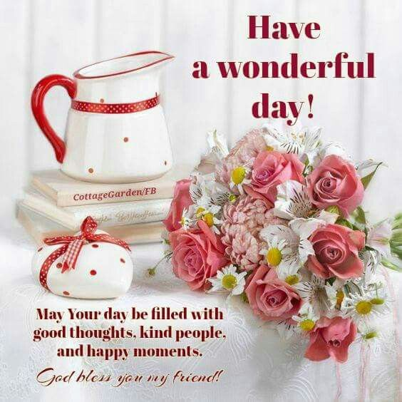 Good Morning Sunshine Wishes : Best beautiful blessings images on pinterest