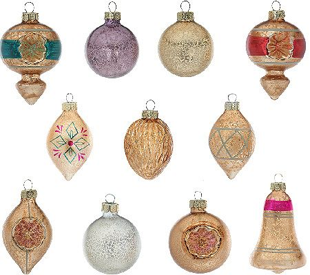 http://www.qvc.com/ED-On-Air-40-Piece-Vintage-Ornament-Set-by-Ellen-DeGeneres.product.H207156.html?orderId=498625061