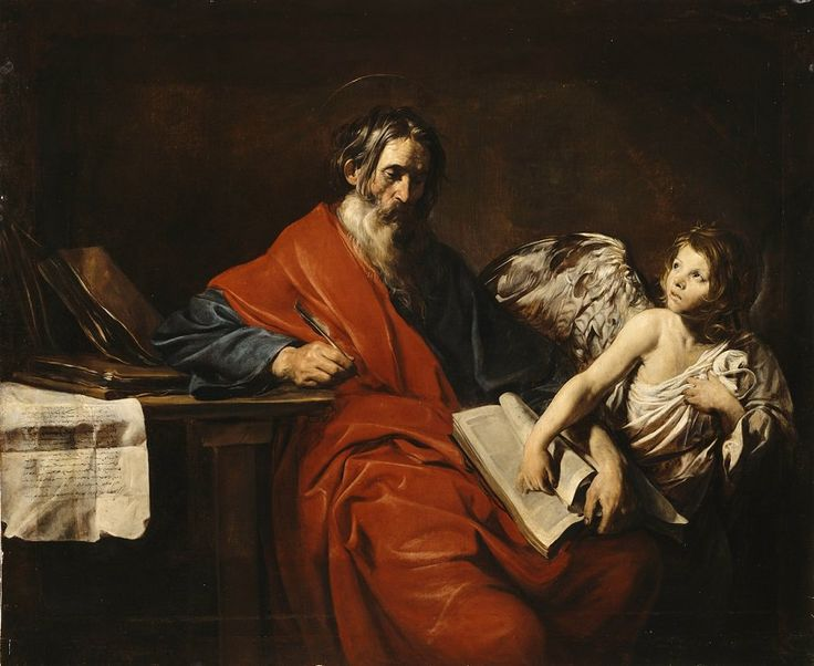 17 Best Images About Art Dutch Golden Age Painting 1615: 17 Best Images About In Excelsis Deo On Pinterest