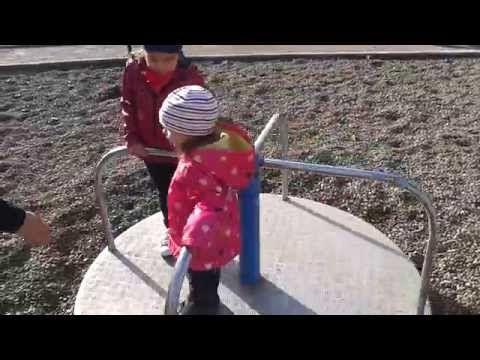 Playground Fun for baby:Spielplatz von kinder,:Plac Zabaw dla dzieci na ... http://cel-podrozy.pl/polska/pieniny/