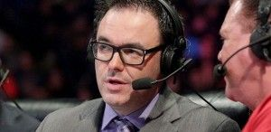 Mauro Ranallo Talks The Process Of Signing With WWE, His Goals In WWE, Jerry Lawler Going Heel | PWMania