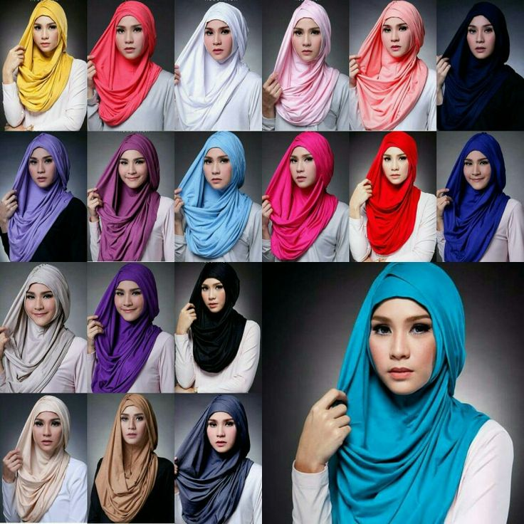Pre-order Elsa Mecca  Material from Cotton Lycra Available in many colors $18 each, for PO, eta 2 weeks.   Pls PM to order, tq.   #hijab #muslimah #tudung #shawl #singaporehijab