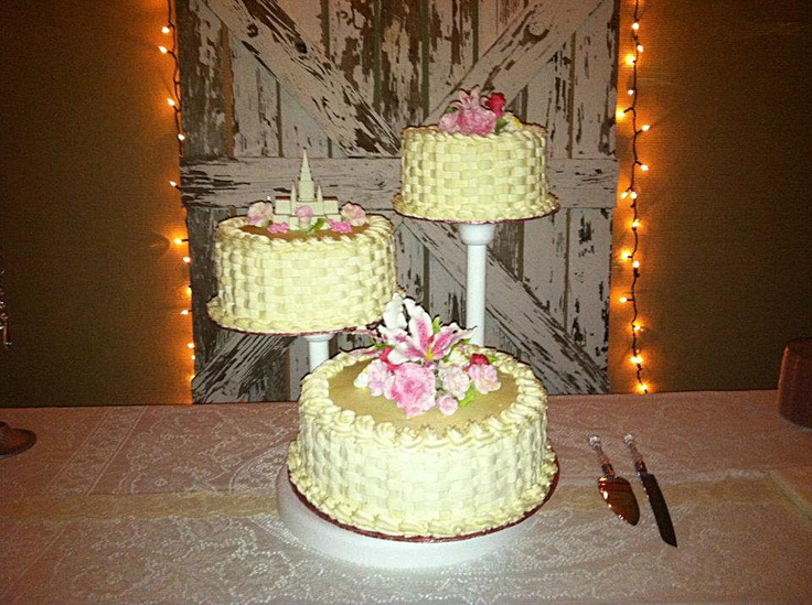 wedding cakes in redding ca 23 best images about redding wedding planner on 24753