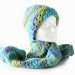 Knit+and+Crochet+Today | Knit and Crochet Now TV show | crochet4mybutterfly's Blog