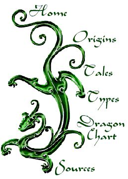 "creative writing a dragons tale 10 fairy-tale lesson plans that are learning magic  and dragons such a fun  ""i like the idea of a creative writing assignment or—for younger kids—a."