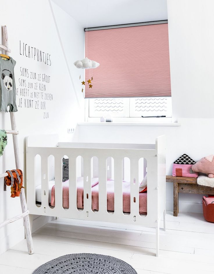 72 best kinderkamer images on pinterest, Deco ideeën