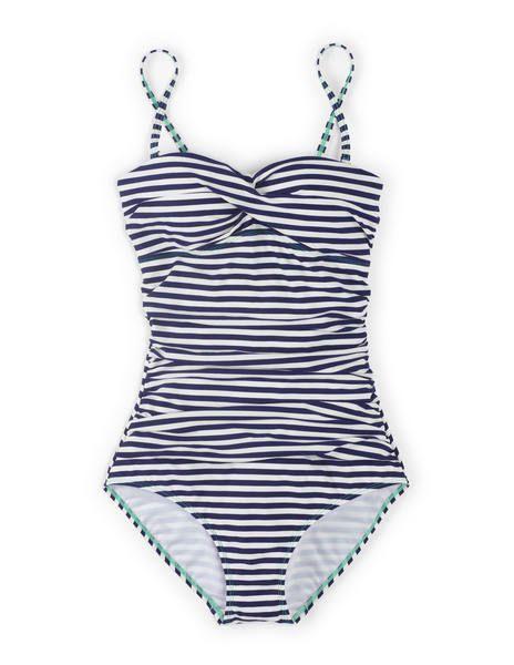 Sorrento Swimsuit