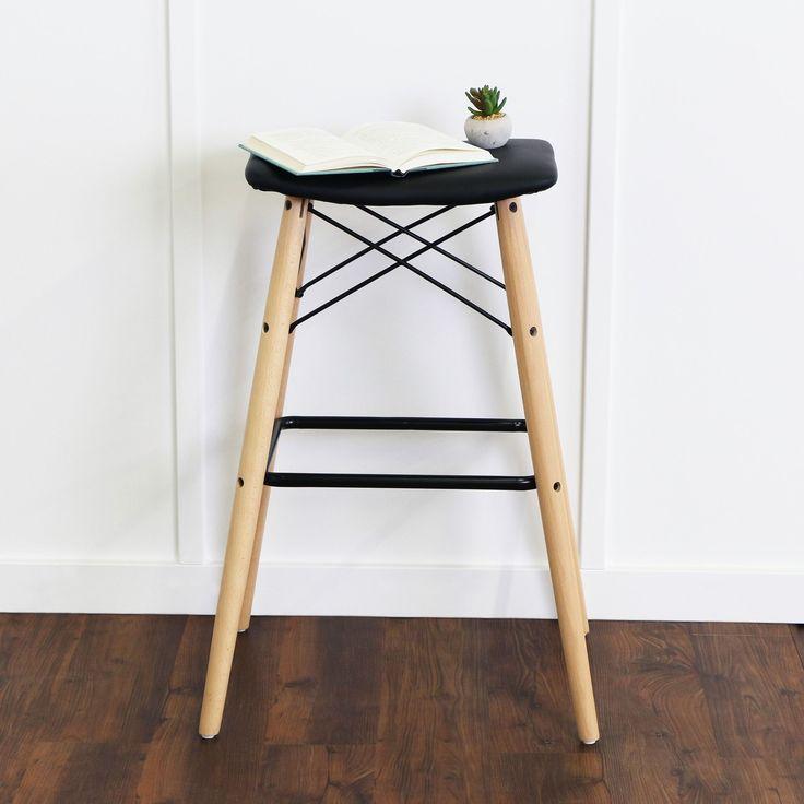best 25 black bar stools ideas on pinterest stools black stool and bar stools kitchen