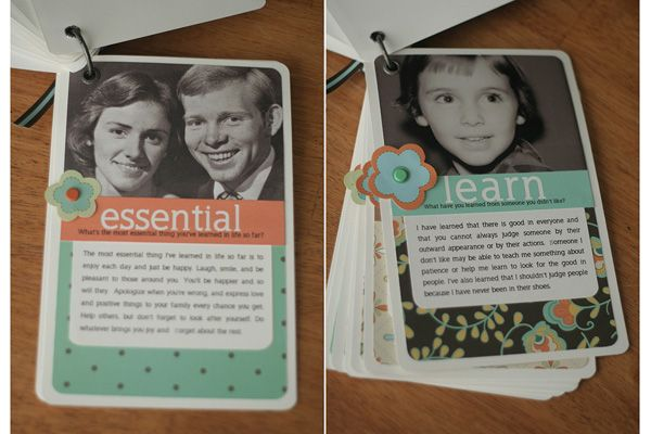 All about Mom mini album with free digi templates. #scrapbooking #mothersday #mom