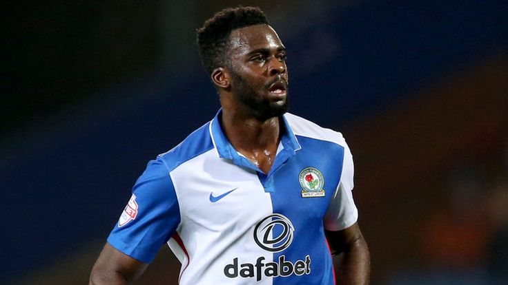 awesome FA charge Blackburn Rovers and Hope Akpan over conduct at Sheffield Wednesday | Football News Check more at https://epeak.info/2017/02/16/fa-charge-blackburn-rovers-and-hope-akpan-over-conduct-at-sheffield-wednesday-football-news/