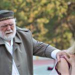 «Οιδίπους επί Κολωνώ», η τραγική συνύπαρξη της ενοχής και της αθωότητας