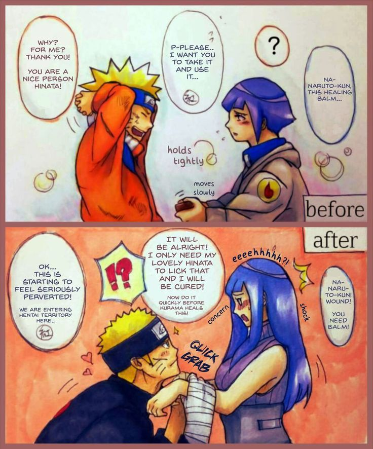 Naruhina: Before And After Pg2 by bluedragonfan on Deviantart
