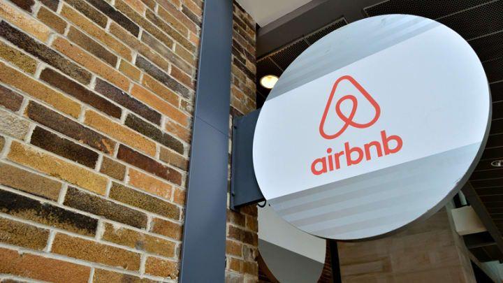 Airbnb launches a development roadmap