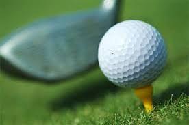 Kết quả hình ảnh cho sân golf