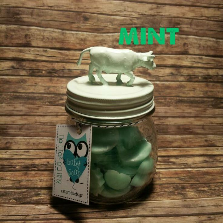 Baby Soap Dare to Dream by AST products no ordinary soaps. Glycerin soaps suitable for kids. Rich in chamomile oil, olive oil, jojoba oil and avocado oil. www.astproducts.gr