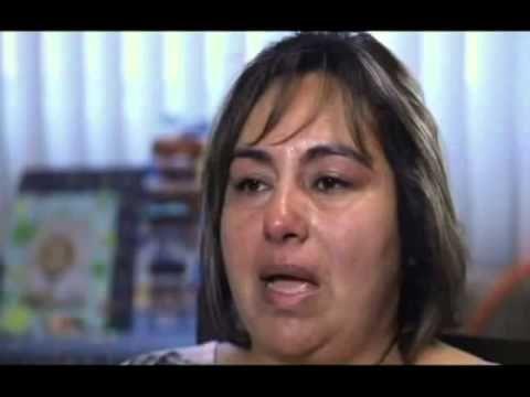 Tres nuevos testimonios de la Guardería ABC - http://notimundo.com.mx/mexico/tres-nuevos-testimonios-de-la-guarderia-abc/13811