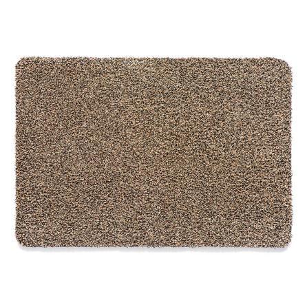 84 best moodboard hallway under stairs images on pinterest for Door mats argos