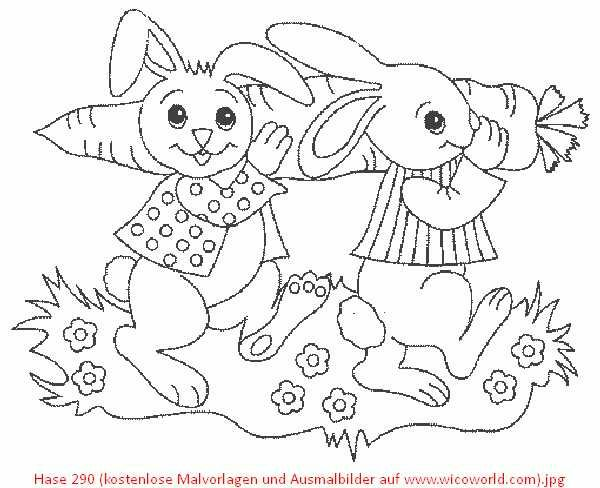667 best Ostern images on Pinterest | Easter, Paper art and Papercutting