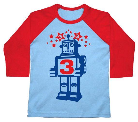 177 Best Kids Toddler T Shirts Images On Pinterest